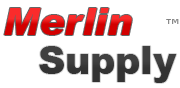 Merlin Supply